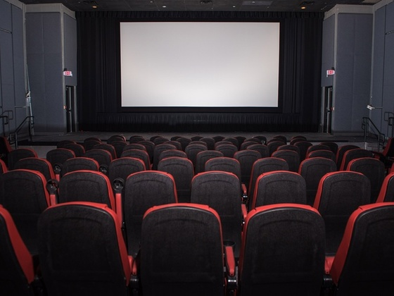 Austin Tx Sneak Peek Inside Austin S New Art House Movie Theater