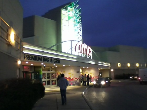 View showtimes for movies playing at AMC Dine-In Theatres Yorktown 18 in Lombard, IL with links to movie information (plot summary, reviews, actors, actresses, .