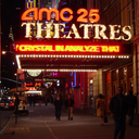 AMC Empire 25