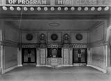 Revelry Theatre