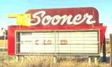 Sooner Drive-In