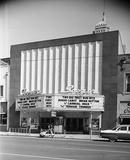 Sooner Theater