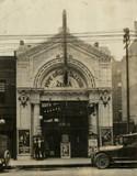 Zelda Theatre