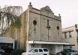 A & G Theatre