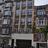 Albert Hall et Salle Roseland