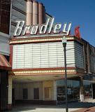 Bradley Theatre
