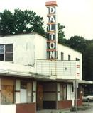 Dalton Theatre