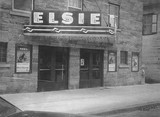 Elsie Theatre
