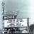 Everett Motor Movie