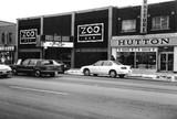 Grover Theatre