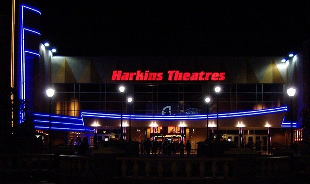 harkins casa grande 14 in casa grande az cinema treasures