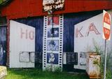 Hoka Theatre