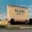 Killeen Drive-In