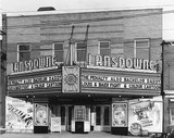 Lansdowne Theatre