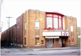 Princess Theater© Aurora MO / Billy Smith / Don Lewis