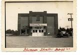 Glymont Theatre
