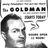 Goldman Theatre