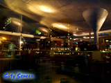 City Screen: The Riverside Cafe-Bar