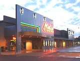 Malco Columbus Cinema 8