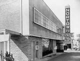 Nortown Theatre