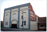 Royal Theatre© Royal Theatre Macon GA / Billy Smith / Don Lewis