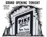 Pike Drive-In