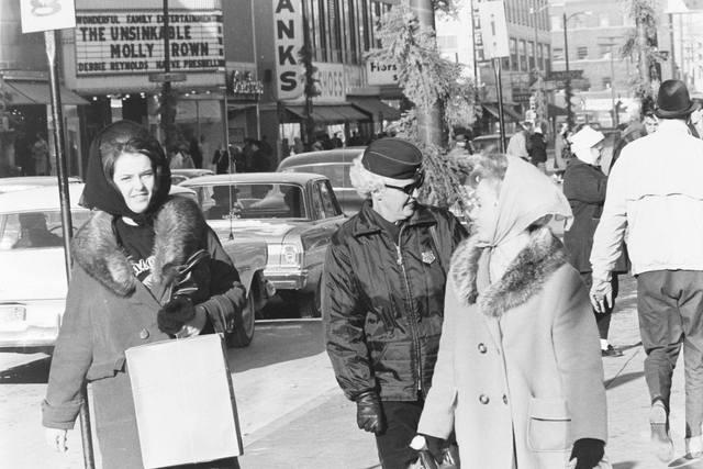 11-21-1964 photo credit Dawn Irby Kovacich.