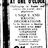 February 16th, 1929 grand opening ad