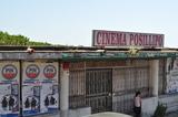 Cinema Posillipo