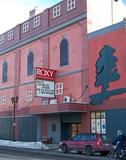 Owen Sound Little Theatre