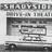 Shadyside Drive-In