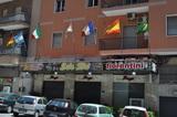 Cinema Fiorentini