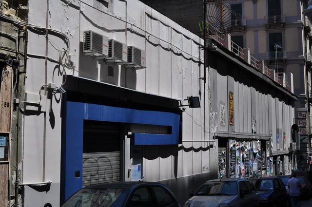 Cinema Dante