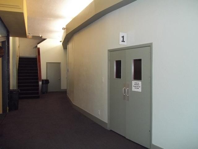 Cinema 21