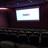 JW3 Cinema