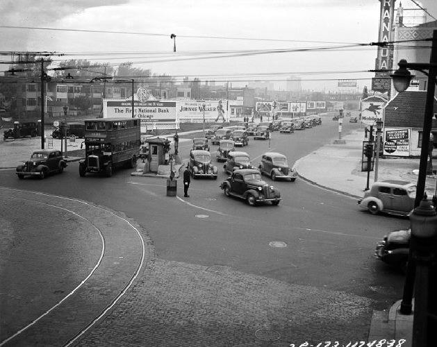 1937 photo credit IDOT.
