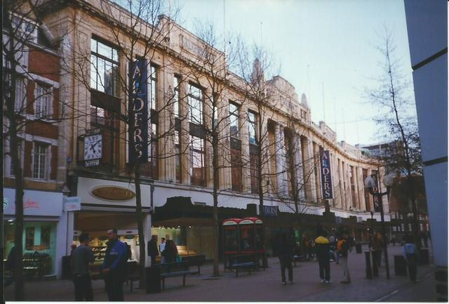 Scala Cinema