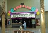 Laguna Hills Mall Cinemas