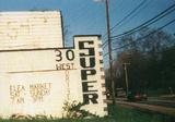 Super 30 West Drive-In