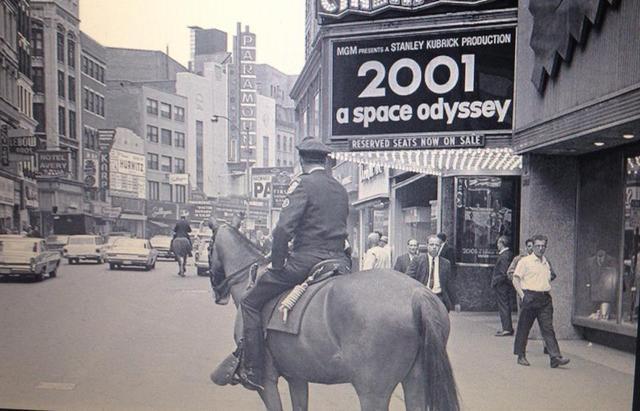April 1968.