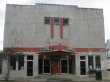 Trace Theater