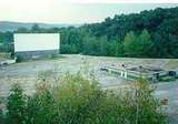 Valley Drive-In
