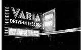 Varia Drive-In