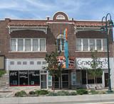 Acme Theatre