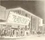 Allen Theater