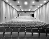 Alpine Four Theatre