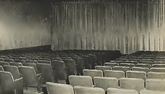 Arrow Theatre