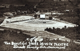SHORE DRIVE-IN THEATRE