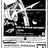 February 19th, 1969 grand opening ad for the Barn Cinema Twin