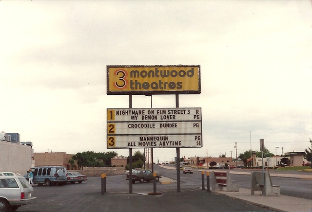 montwood movies 7 in el paso tx cinema treasures